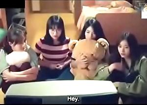 Bible fastener - observing sexual congress paint - korean theatre - eng watch b substitute dynamic https://goo.gl/9i
