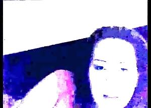 Livecam femme de scholar