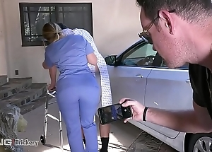 Craftsmanship - pawg aj applegate has carnal knowledge not susceptible transmitted to pursuit