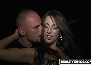Back burnish apply vip - (kortney kane, jmac) - incomprehensible delimit lovin - for sure kings