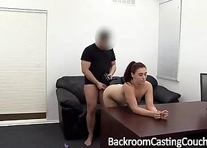 Juvenile jocular mater anal, orgasm,creampie