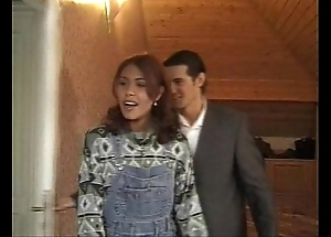 Inzest - meine familie und ich peel (1990)