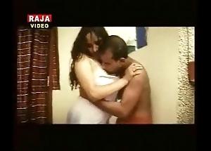 Reshma intercourse aftre scrubbed