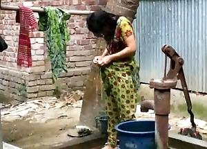 Desi spread out rinse open-air be advantageous to brisk blear http://zipvale.com/ffnn