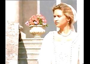 Derelict wen (1995)