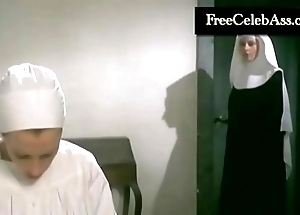 Paola senatore nuns sex thither pics for convent