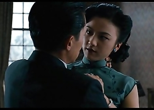 Chinese imitation sexual connection (part 1)