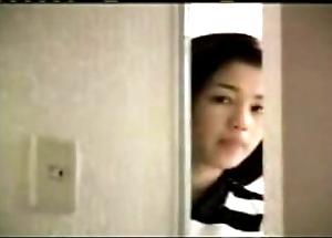 Fantastic mandate daughter, free japanese porn 83 - abuserporn.com