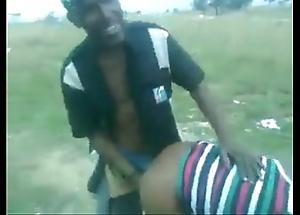 Msanzi open-air win over enjoyment from