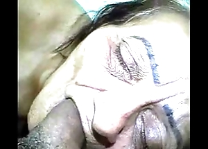 Grown up woodwind granny sulky brazil - www.maturetube.com.br