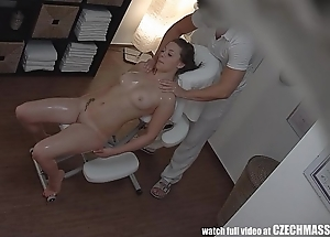First Families of Virginia hardcore massage compilation
