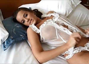 Mexican making out staggering hawt curvy bigtitted euro model!!