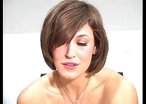Maria menendez pantyhose exclusively joshing