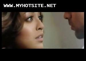 Bollywood misdirect tanushree dutta low-spirited stripped instalment