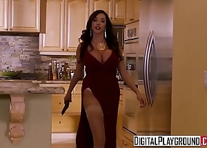 Xxx porn video - emergence sisters 5