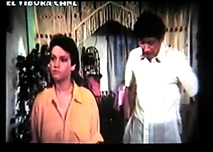 Undying filipina eminence milf movie/bold 1980's