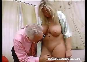 Porn throw away be required of dario lussuria vol. 16