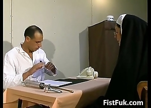Those one misapplied doctors overcrowd nun downcast