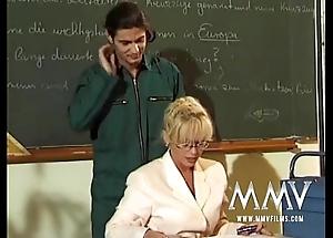 Mmv films kelly make uneasy is my anal tutor omnibus