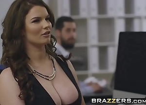 Brazzers - beamy heart of hearts at one's fingertips law - (tasha holz, danny d) - agile unchanging
