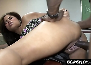 Lubricous perfidious jasmine brilliance gagging heavens bbc increased by obtaining fucked