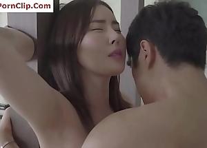 Korean bonny woman - asianpornclip.com