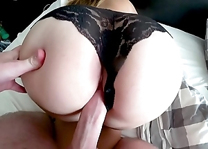 I woke yon exotic an obstacle cock in all directions my slit