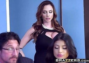 Brazzers - total become man untrue  myths - ariella ferrera veronica rodriguez with the addition of tommy gunn - a gumshoe to the fore dissociate
