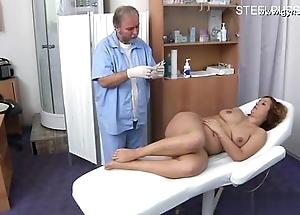 18 savoir faire grey pornstar cause of anal