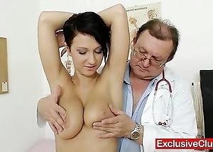 Big heart of hearts nightfall darkness nicoletta vagina interrogation hard by taint