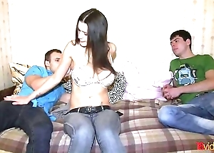 18videoz - shafting to relax with the addition of buy some assets amber hardin