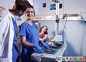 Xxx porn film over - hold up to ridicule reflex (zara durose, danny d)