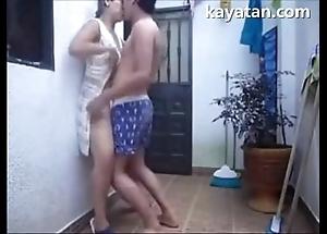 Patayo na sexual congress look for ang filipina prop